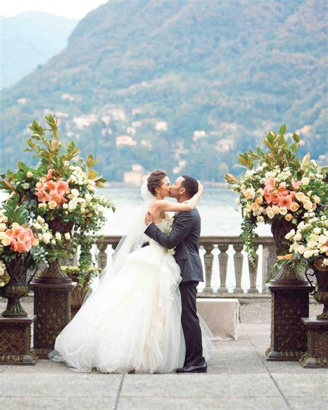 Exclusive: Chrissy Teigen and John Legend's Formal