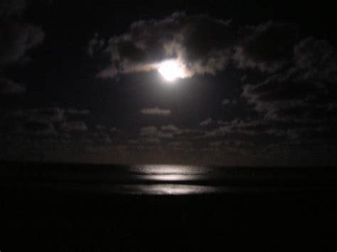 imagenes goticas de noche noche 171 im 225 genes paganas