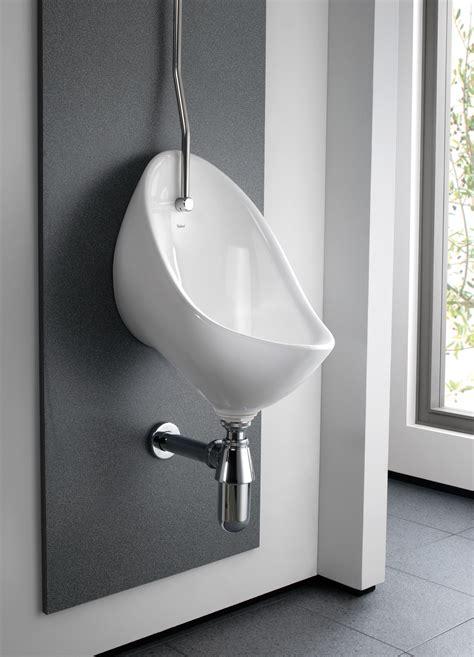 twyford clifton 430 x 300 x 375mm single urinal bowl