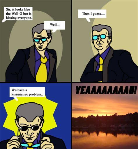Csi Sunglasses Meme - csi miami meme