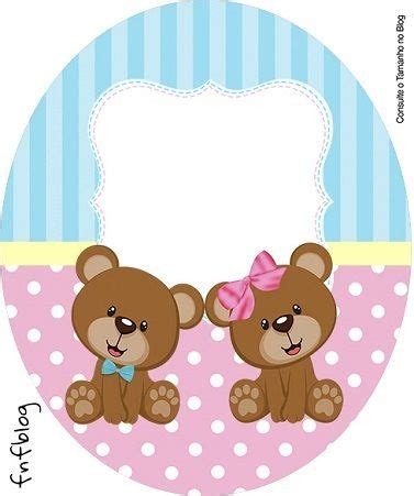 imagenes de cumpleaños para gemelos etiquetas stickers para gemelos o mellizos imprimibles