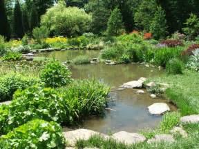 chanticleer a personal garden