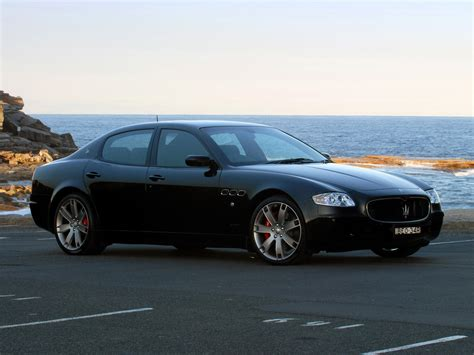 car owners manuals free downloads 2009 maserati quattroporte parking system service manual 2009 maserati quattroporte sport gt maserati quattroporte sport gt s 2009 3