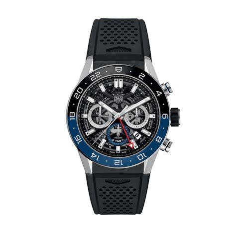 Jam Tangan Quartz Harley Davidson jam tangan merk bulova promo diskon