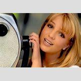 Sometimes Britney Spears   625 x 417 jpeg 57kB