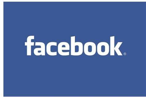 imagenes impresionantes facebook impresionantes imagenes para tu portada de timeline de
