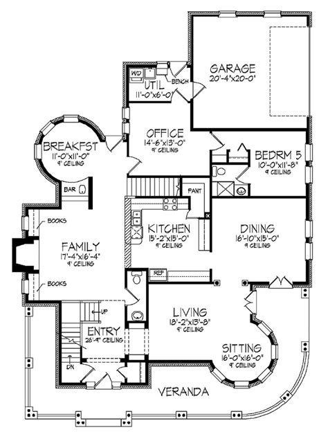 where can i find floor plans for my house 118 best floor plans for my dream house images on