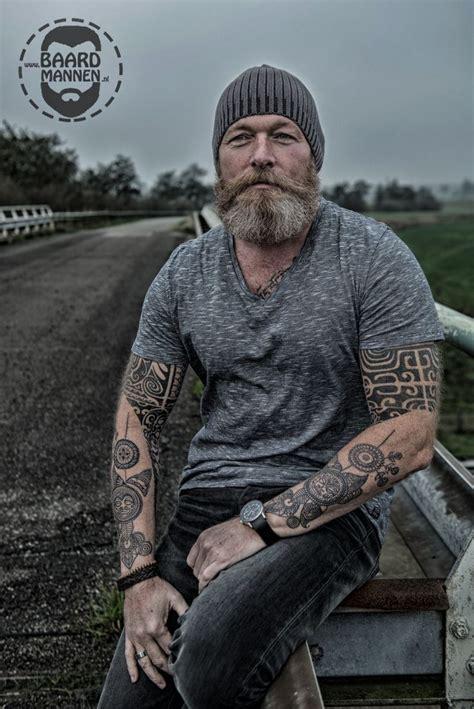 celtic hair styles for men viking men photo hubba hubba pinterest photos