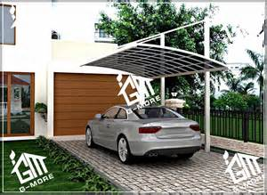 carport designs choosing the best carport designs for the safety of your