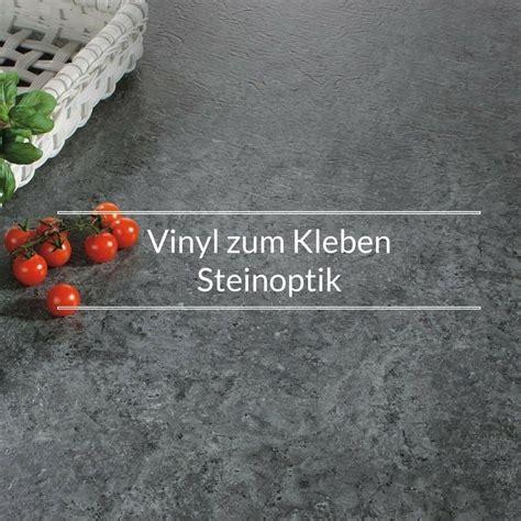 Vinylboden An Die Wand Kleben by Vinylboden Zum Kleben Kaufen Room Up