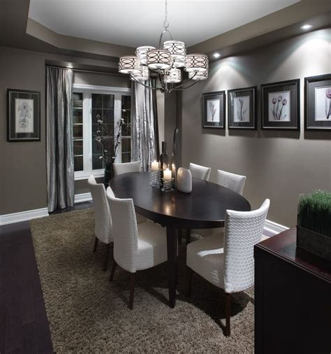 dining room table size dining room and table size on dining room design ideas