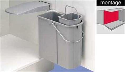 wand kast 65 cm keukens keuken advies montage inbouwapparatuur