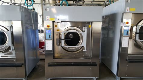 Indiana Laundry Inc Industrial Laundry Equipment Industrial Laundry