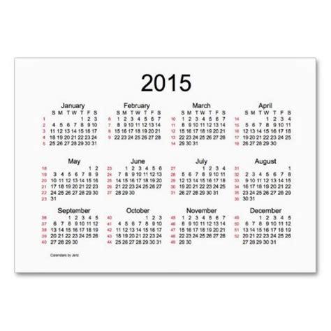 design week calendar 2015 52 week calendar 2015 calendar template 2016