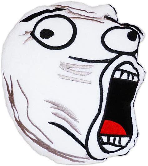 moodrush lol rage face shop plush cushions generator