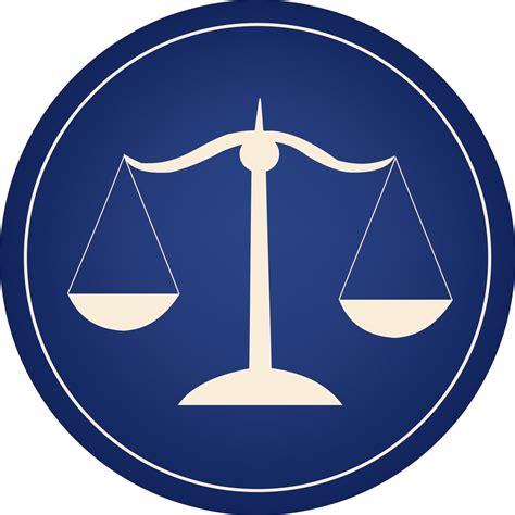 imagenes de simbolos juridicos polin design estudio jur 237 dico colombi renovaci 243 n de