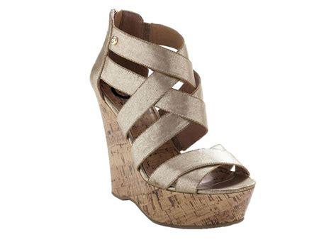 Guess Sepatu Baby 17 best ideas about sandalias para dama on zapatos para dama zapatillas para dama