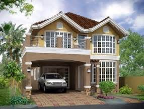 fotos casas peque 241 as bonitas casas peque 241 as y sencillas beautiful garage design plans 11 garage plans blueprint