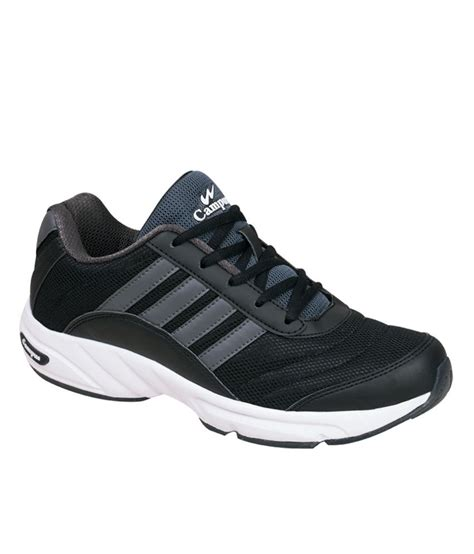 sports shoes for cus black sports shoes for price in india