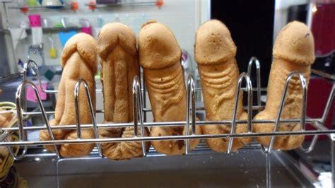 Job Resume How To by Penus Bread Hiexpat Korea