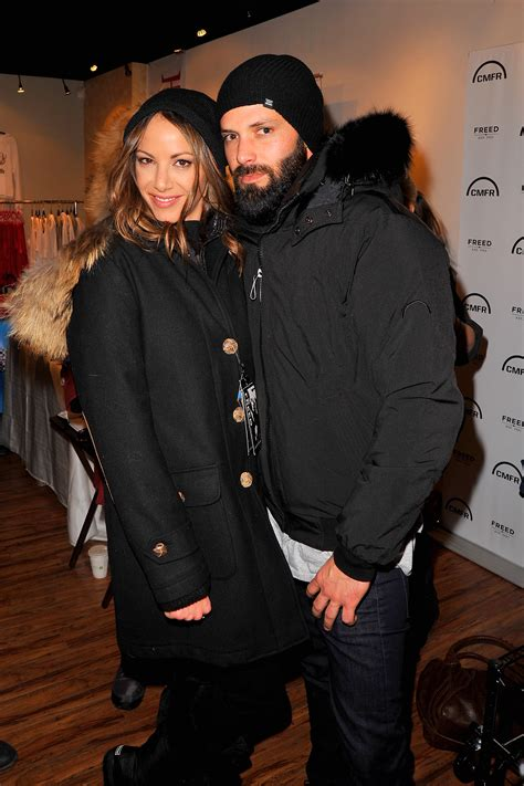 who is kristen doute dating now the vanderpump rules who is kristen doute dating now the vanderpump rules