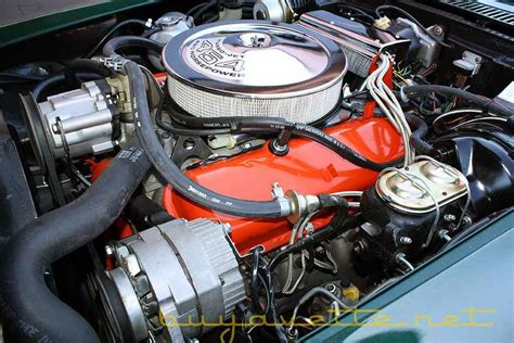 gm ls engines gm ls crate engine prices gm free engine image for user