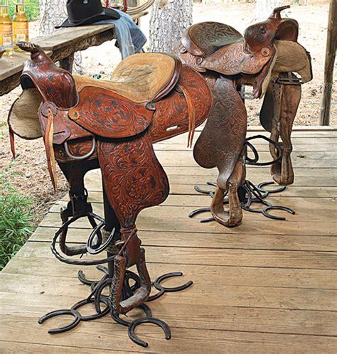 Home Decor Horses Stylish Saddle Home Decor Horses Heels