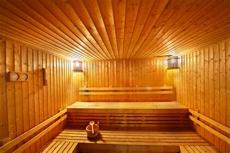 how to stay in steam room loren s world loren s world trends lifestyle business tips
