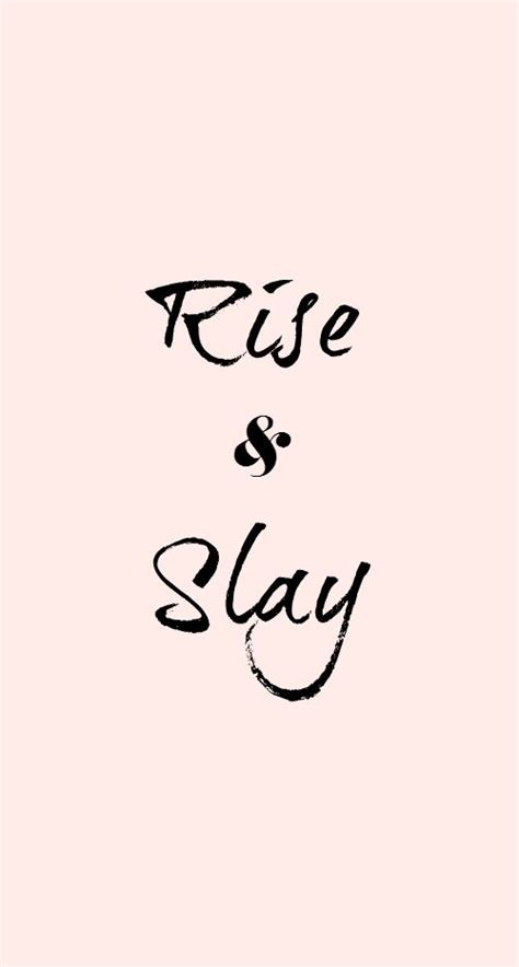how to slay inspiration from the and of black style books rise slay dress your tech wallpaper rkc