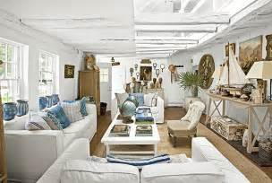 coastal chic coastal chic living rooms interior home design home decorating