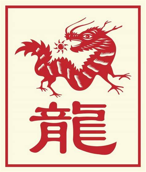 Pig Decor For Home Zodiac Stencils Arts Amp Crafts Do It Yourself