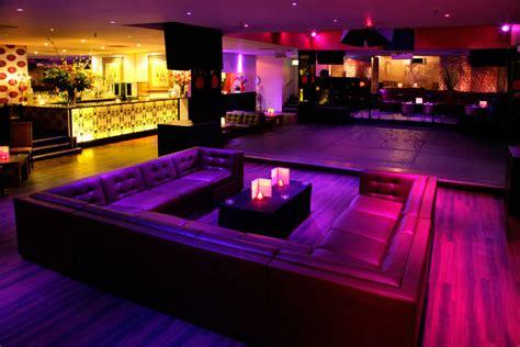studio valbonne west  central london bar club review