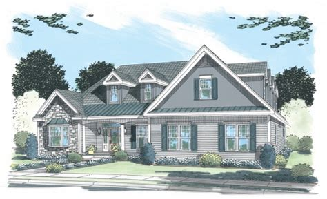 home design exles biltmore simplex modular homes cape cod floorplan 467765