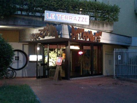 ristorante pizzeria le terrazze desenzano esterno foto di le terrazze desenzano garda