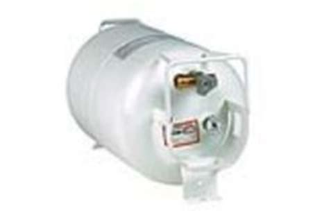 1000+ images about dot propane tanks on pinterest