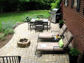bloombety inexpensive diy patio makeover ideas