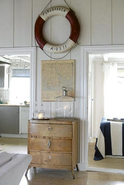 nautical office decor 17 best images about beach coastal boat nautical on