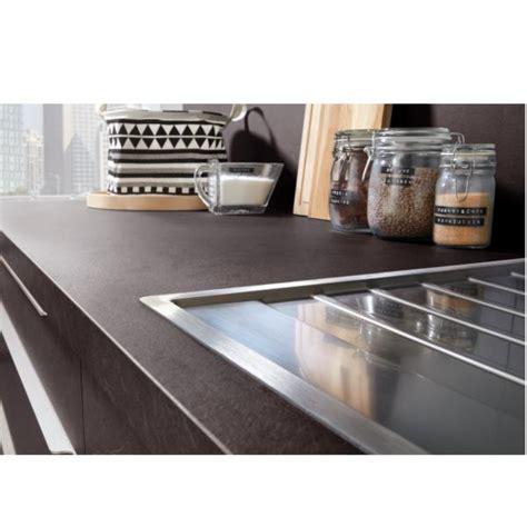 marche lavelli elettrodomestici selezionati per la tua cucina su misura