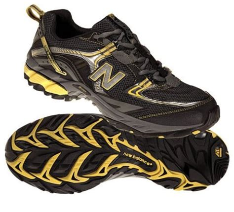 Sepatu New Balance All Terrain a8z2qbyr all terrain new balance shoes