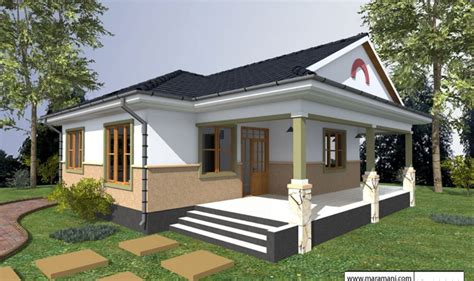 veranda design for small house 50 photos of small bungalow house design ideas and