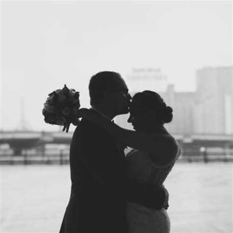 montreal wedding photography | the photographers montreal