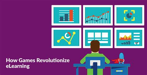 the new education how to revolutionize the to prepare students for a world in flux how revolutionize elearning branded mini