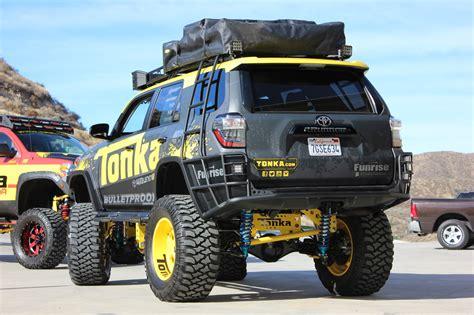 Tonka Truck (28)   Ford Trucks.com