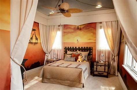 lion king bedroom theme 24 disney themed bedroom designs decorating ideas