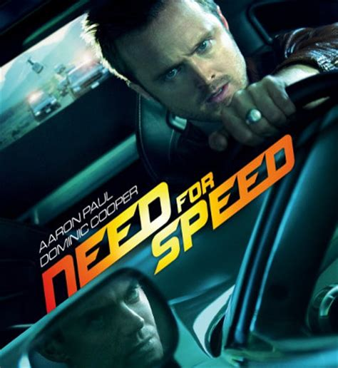 laste ned filmer the commuter when will need for speed 2 movie premiere date new