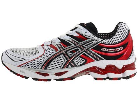 beginner running shoes best cheap running shoes for beginners 28 images best
