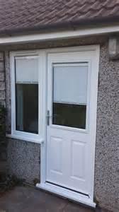 back door blinds upvc doors front doors doors sliding patio