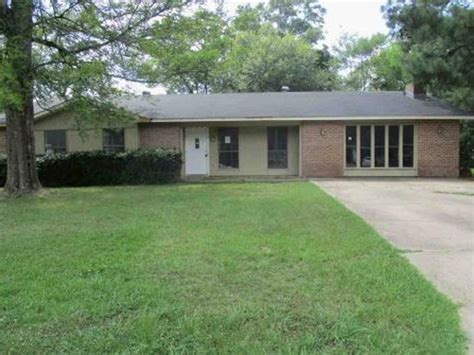 houses for rent in crystal springs ms crystal springs mississippi hud homes for sale updated daily