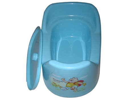 Pispot Anak Potty Toilet jual pispot balita baby potty baby toilet
