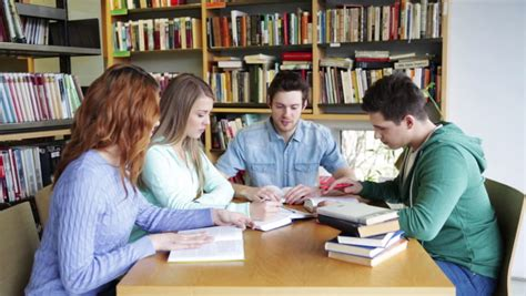 picture books for high school students of friends a discussion at the library stock